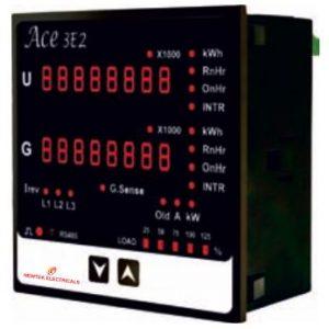 ACE 3E2