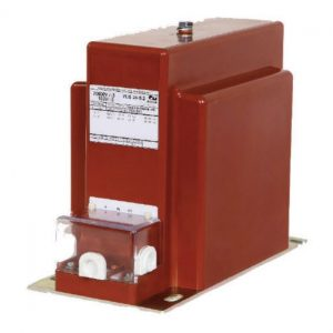 MKE cung cấp thiết bị cao cấp