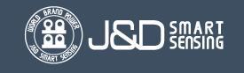 J&D Smart Sensing