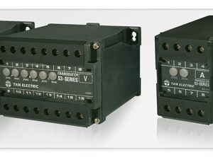 AC Transducer - mtecviet