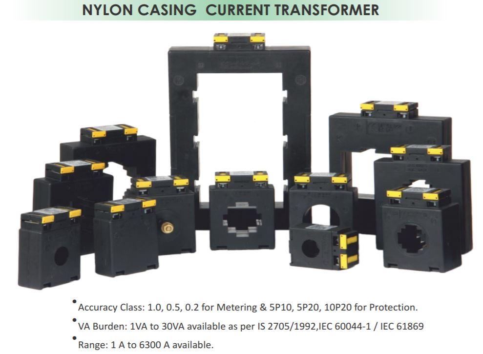 MKE đại diện cung cấp sản phẩm NEWTEK tại Việt Nam