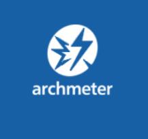 ARCHMETER