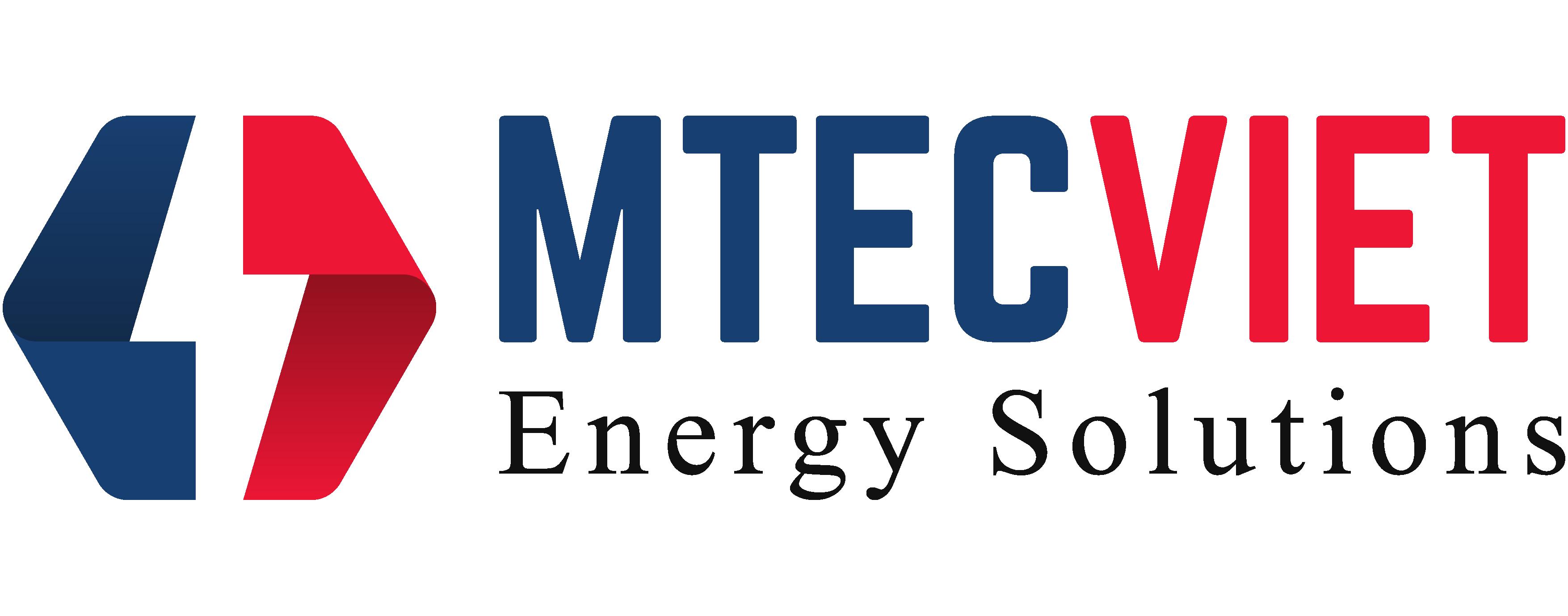 www.mtecviet.com