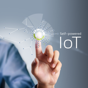IoT Devices & Solutions